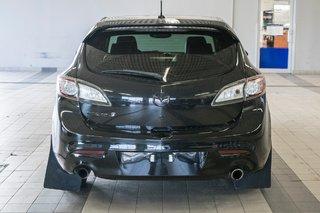 2012 Mazda Mazdaspeed3 ** ** CLIMATISEUR** in Dollard-des-Ormeaux, Quebec - 6 - w320h240px