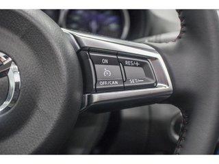 Mazda MX-5 GX 5OE ANNIVERSAIRE LOCATION 6 MOIS DISPONIBLE 2018