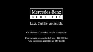 2015 Mercedes-Benz B-Class B 250 Sports Tourer