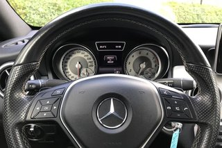 2014 Mercedes-Benz CLA250 Coupe in North Vancouver, British Columbia - 3 - w320h240px