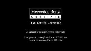 2015 Mercedes-Benz GLA-Class GLA 250