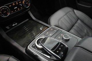 2016 Mercedes-Benz GLE350d 4MATIC in Regina, Saskatchewan - 4 - w320h240px