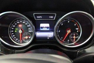 2016 Mercedes-Benz GLE350d 4MATIC in Regina, Saskatchewan - 2 - w320h240px