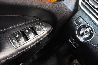 2016 Mercedes-Benz GLE350d 4MATIC in Regina, Saskatchewan - 3 - w320h240px