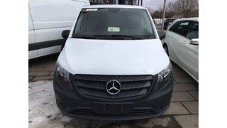 2018 Mercedes-Benz Metris Cargo Van *** EXCELLENT PRIX ***