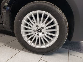 2018 Mercedes-Benz Metris Passenger Van *** PLUSIEURS INVENTAIRE ***