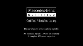 2016 Mercedes-Benz SL SL 550