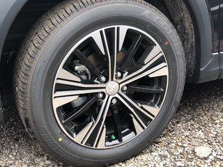 2019 Mitsubishi ECLIPSE CROSS SE S-AWC in Markham, Ontario - 5 - w320h240px