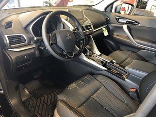 2019 Mitsubishi ECLIPSE CROSS SE S-AWC (2) in Markham, Ontario - 2 - w320h240px