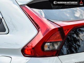 2019 Mitsubishi ECLIPSE CROSS ES S-AWC in Markham, Ontario - 6 - w320h240px