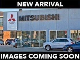 2017 Mitsubishi Lancer SE Anniversary Edition CVT in Regina, Saskatchewan - 4 - w320h240px