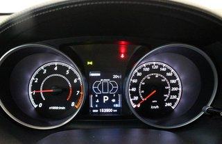 2010 Mitsubishi Outlander XLS 4WD Sportronic at in Regina, Saskatchewan - 2 - w320h240px