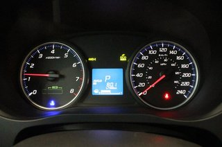 2016 Mitsubishi Outlander SE AWC in Regina, Saskatchewan - 2 - w320h240px