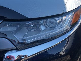 2019 Mitsubishi Outlander ES AWC in Markham, Ontario - 2 - w320h240px