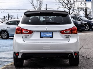 2014 Mitsubishi RVR SE Limited Edition   Tints   Bluetooth   Htd Sts