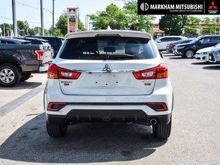 2018 Mitsubishi RVR 2.4L 4WD SE Limited Edition in Markham, Ontario - 5 - w320h240px