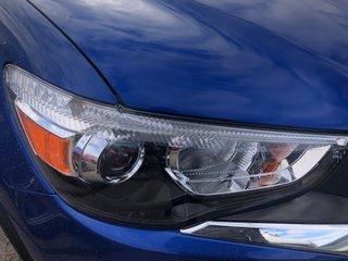 2019 Mitsubishi RVR FWD SE - CVT in Mississauga, Ontario - 5 - w320h240px