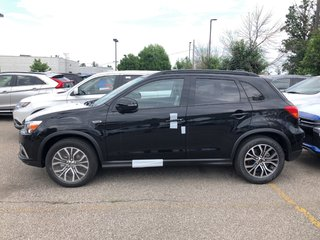 2019 Mitsubishi RVR 2.4L AWC GT in Mississauga, Ontario - 2 - w320h240px