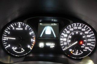 2015 Nissan Altima Sedan 2.5 SV CVT in Regina, Saskatchewan - 2 - w320h240px