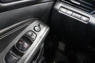 2019 Nissan Altima Sedan 2.5 SV CVT in Regina, Saskatchewan - 3 - w320h240px