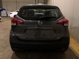 2019 Nissan KICKS SV CVT (2) in Mississauga, Ontario - 4 - w320h240px