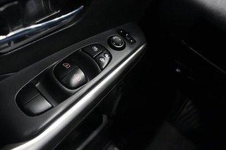 2019 Nissan KICKS SR CVT in Regina, Saskatchewan - 3 - w320h240px