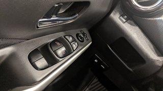 2019 Nissan KICKS SV CVT in Regina, Saskatchewan - 3 - w320h240px
