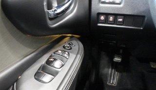 2017 Nissan Murano SL AWD CVT in Regina, Saskatchewan - 3 - w320h240px