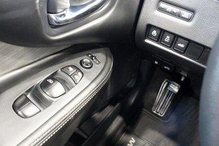 2018 Nissan Murano SV AWD CVT in Regina, Saskatchewan - 3 - w320h240px