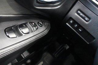2018 Nissan Murano SV AWD CVT in Regina, Saskatchewan - 4 - w320h240px