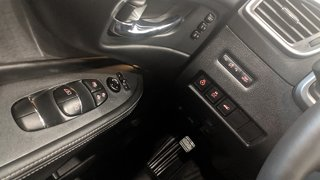 2019 Nissan Murano SL AWD CVT in Regina, Saskatchewan - 3 - w320h240px