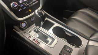 2019 Nissan Murano SL AWD CVT in Regina, Saskatchewan - 4 - w320h240px