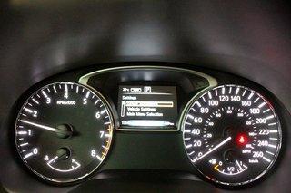 2018 Nissan Pathfinder SL Premium V6 4x4 at in Regina, Saskatchewan - 2 - w320h240px