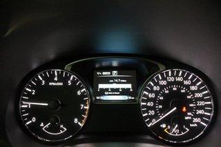 2018 Nissan Pathfinder Platinum V6 4x4 at in Regina, Saskatchewan - 2 - w320h240px