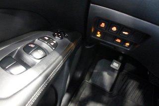 2019 Nissan Pathfinder SL Premium V6 4x4 at in Regina, Saskatchewan - 3 - w320h240px