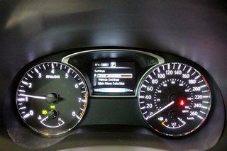 2019 Nissan Pathfinder SL Premium V6 4x4 at in Regina, Saskatchewan - 2 - w320h240px