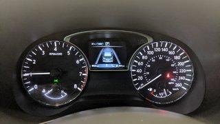 2019 Nissan Pathfinder Platinum V6 4x4 at in Regina, Saskatchewan - 2 - w320h240px