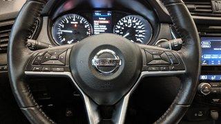 2019 Nissan Qashqai SV in Regina, Saskatchewan - 5 - w320h240px