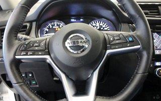 2019 Nissan Rogue SL AWD CVT in Regina, Saskatchewan - 6 - w320h240px