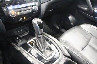 2019 Nissan Rogue SL AWD CVT in Regina, Saskatchewan - 4 - w320h240px
