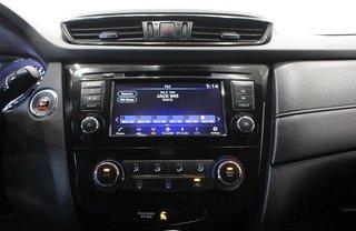 2019 Nissan Rogue S AWD CVT in Regina, Saskatchewan - 6 - w320h240px
