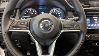 2019 Nissan Rogue SV AWD CVT in Regina, Saskatchewan - 5 - w320h240px