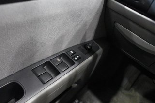 2007 Nissan Sentra 4Dr Sedan S 6sp in Regina, Saskatchewan - 3 - w320h240px