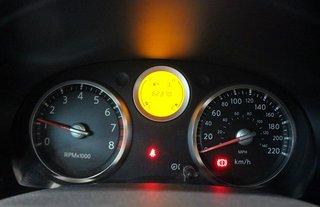 2007 Nissan Sentra 4Dr Sedan S 6sp in Regina, Saskatchewan - 2 - w320h240px