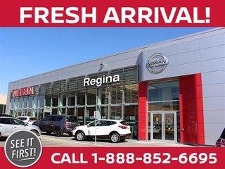 2013 Nissan Sentra 1.8 SV CVT in Regina, Saskatchewan - 2 - w320h240px