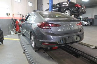 2015 Nissan Sentra 1.8 SR CVT in Regina, Saskatchewan - 2 - w320h240px