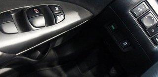 2019 Nissan Sentra 1.8 S 6sp in Regina, Saskatchewan - 3 - w320h240px