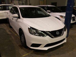 2019 Nissan Sentra 1.8 SV CVT (2) in Mississauga, Ontario - 3 - w320h240px