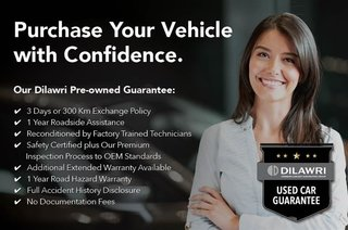 2018 Nissan Titan Crew Cab Platinum 4X4 in Regina, Saskatchewan - 5 - w320h240px