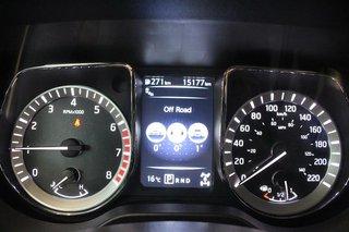 2018 Nissan Titan King Cab PRO-4X 4x4 in Regina, Saskatchewan - 2 - w320h240px